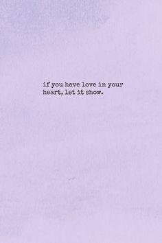 via | lovequotesrus