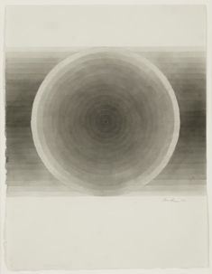 Things that Quicken the Heart: Circles - Mandalas - Radial Symmetry VIII