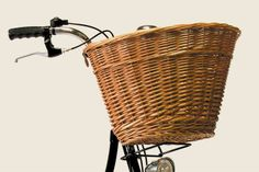 perfect front basket.   http://www.adelineadeline.com/catalog/product/view/id/1517/category/5/#.UkISLWQ-uXQ