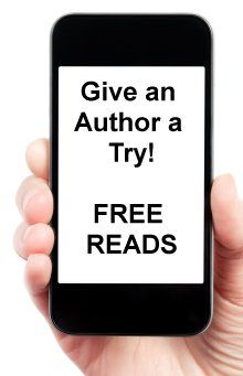 read humayun ahmed books online free