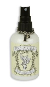 4oz bottl, poopourri 4oz, poopourri origin, toilet spray, gifts, bottles, gift idea, poo pourri, hostess gift