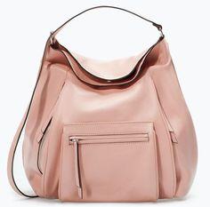 Handbags under $100: