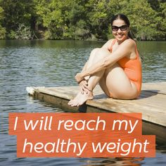 weights, inspir, healthy weight, resolut challeng, healthi weight