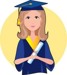 How to Make a Graduation Money Lei