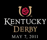 Kentucky Derby!