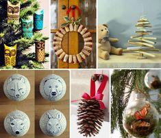 christmas crafts i w