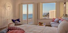 Reserve Boheme Mykonos Mykonos at Tablet Hotels