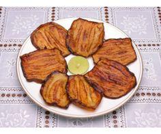 Салат из морской капусты и картофеля