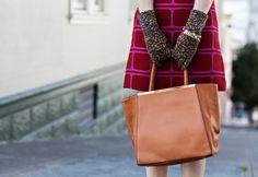 MCLV Style: Retro Fashion | Moi Contre La VieMoi Contre La Vie - Animals prints