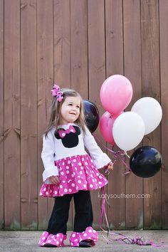 Super cute!!!