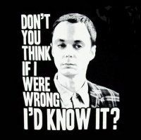 big bang, funny pictures, funni, sheldon, bang theori, thought, funny photos, quot, friend