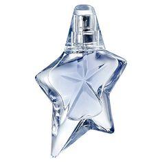 Angel  0.5 oz Eau de Parfum Spray