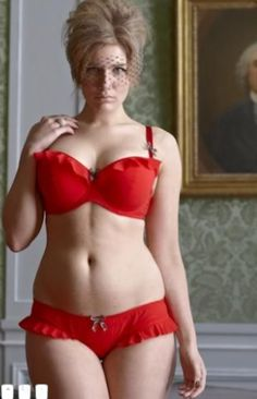 Erika Elfwencrona