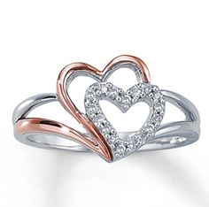 kay jewelers valentines day jewelry