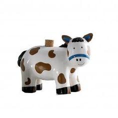 Kids Banks: Best Piggy Banks for Children!