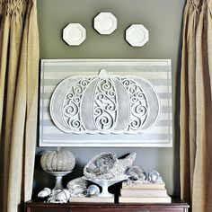 fall-decorating-ideas-for-the-dining-room-project