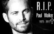 """10 Quotes From Paul Walker– """"I'm A Christian Now""""   (WISH THERE WERE MORE PEOPLE IN HOLLYWOOD THAT WERE LIKE PAUL WALKER)"""