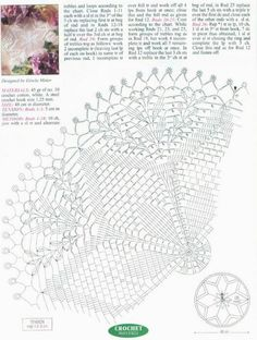 Page 2 of 2  Doily