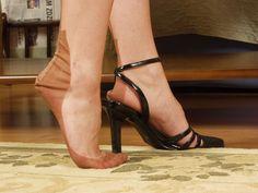 photo worth, polic shut, pinterest polic, stock feet, nylon feet