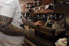 The 7 Ways to Brew Coffee