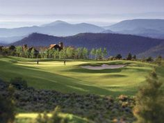 Love at first sight of Banner Elk, N.C. and the surrounding beauty of the Blue Ridge Mountains.