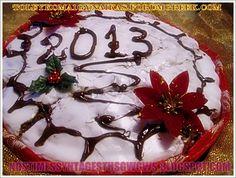 ΒΑΣΙΛΟΠΙΤΑ ΚΕΙΚ ΣΟΚΟΛΑΤΑΣ!!!...by nostimessyntagesthsgwgws.blogspot.com