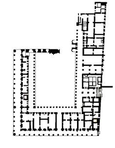Interior Design Model Trend Home And Decor Plans Free