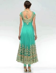 Indian tunics salwars Bollywood style and beautiful great for evening wear for women who want a high fashion outfit.