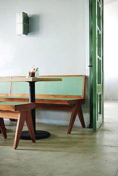decor, dine, bill, amenitiesπαροχές, banca, café, cafe, architecture, design