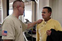 Help support Help Disabled Veterans .