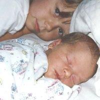 new babies, life, kid adjust, articl, children, kids, help kid, child adjust, janet lansburi