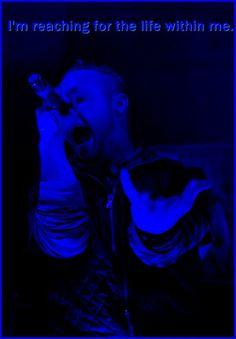 Blue october on pinterest 84 pins for 18th floor balcony blue october lyrics