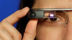 BBC - Future - Google Glass: Why the gadget faces its biggest test