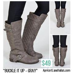 gray boot, fall style, cloth, accessori, fabul fall