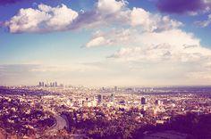 LA #California