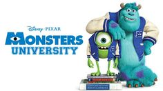 Free Disney Movies Online