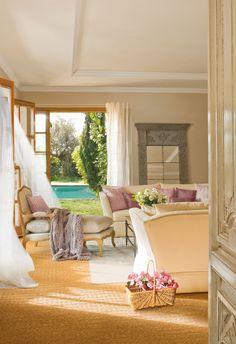 El mueble #home #decor