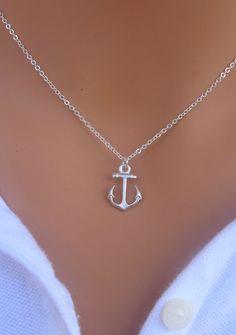 anchor!!!