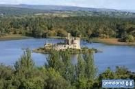 County Roscommon, Ireland. Grandma's homeland.
