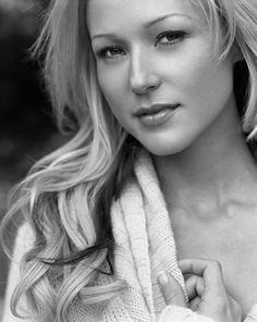 Jewel. 'You Were Meant For Me' was one of the very first songs I learned on guitar. I love Jewel and her music. Her songs are so relaxing