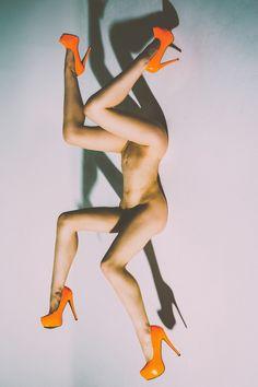 Photographer: Ian Cashman - Cashman Photographer Model: Anita De Bauch bauch, models, dark beauti, art photographi, beauti magazin, dark beauty, inspir, beauty photos, anita de