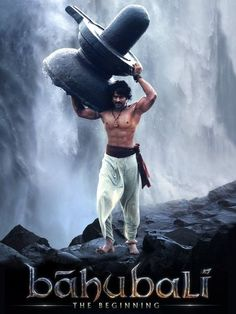 Watch Baahubali: The