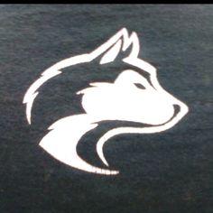 HHS Huskies!!!