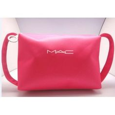 $26.10 on sale.Cheap Makeup Cosmetic Bags sale on mac cosmetics outlet.
