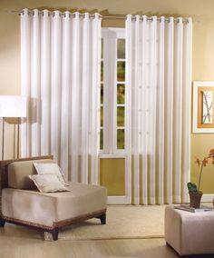 cortina imagen