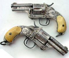 cool handguns, bang bang