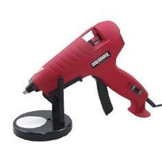 Surebonder DT-280 Dual Temperature Full Size Glue Gun