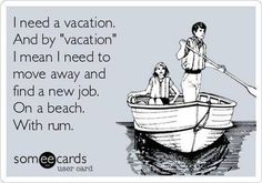 books, beaches, beach bars, i need a vacation, new life, vacation lol, life goals, rum quotes, true stories
