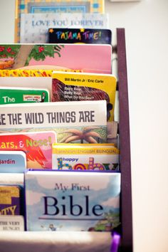 galleries, hold book, book photographi, babi, bible, children books, photography