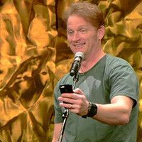 Tim Hawkins – 101 Hilarious Christian Curse Words